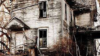 Demon House: Sunday Night Dead Episode 12