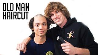 Asians Slutload shaved