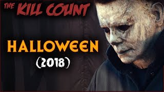 halloween-2018-kill-count