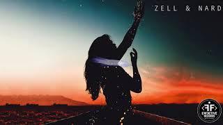 Zell & Nard - Танцевали cмотреть видео онлайн бесплатно в высоком качестве - HDVIDEO