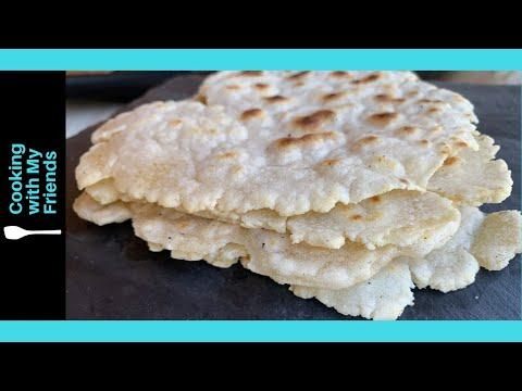 episode-3:-cassava-flour-tortillas-for-deconstructed-burgerfit-tacos