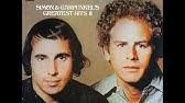 Simon and Garfunkel&#39s Greatest Hits II(1972年)