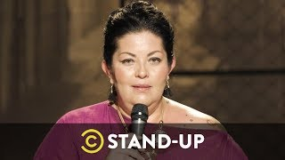 Download Gloria Rodríguez | Stand Up | Comedy Central México Mp3 and Videos