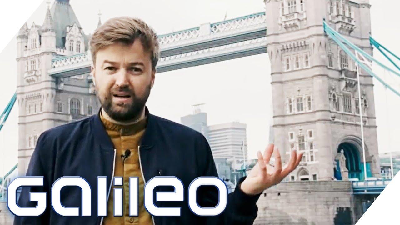 Galileo Prosieben