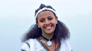 Tewodros Kassahun - Dumba