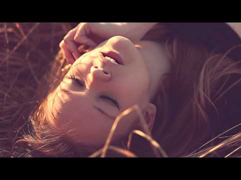 Tania Zygar & Matt Lange - Dark Paradise (Lana Del Rey Cover)