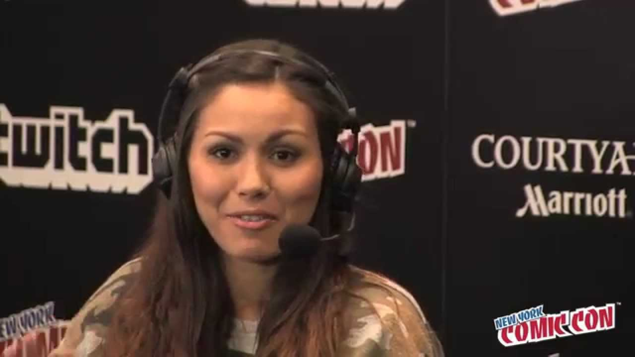 olivia olson francis foreverolivia olson everything stays, olivia olson francis forever, olivia olson instagram, olivia olson singing marceline, olivia olson lyrics, olivia olson music, olivia olson photos, olivia olson and thomas brodie-sangster, olivia olson everything stays перевод, olivia olson all i want for christmas, olivia olson steven universe, olivia olson adventure time, olivia olson songs, olivia olson all i want for christmas is you lyrics, olivia olson twitter, olivia olson christmas, olivia olson interview, olivia olson thomas sangster, olivia olson wiki