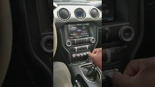 2005-2017 Mustang Mt82 transmission and why people don