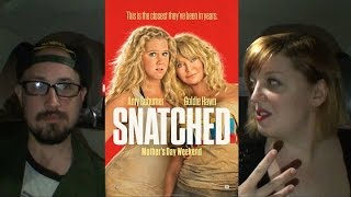 Midnight Screenings - Snatched