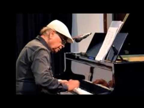 Tribute to Mr. Nimal Mendis : Dusty Radio 21/01/2016 (Full Program)