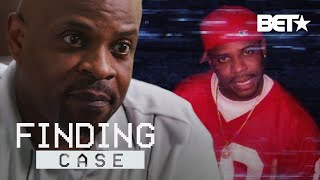 "Case Reminisces On Success Of ""Missing You"" & Mistake He Wishes He Never Made 