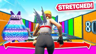 stretched-resolution-deathrun-in-fortnite-creative