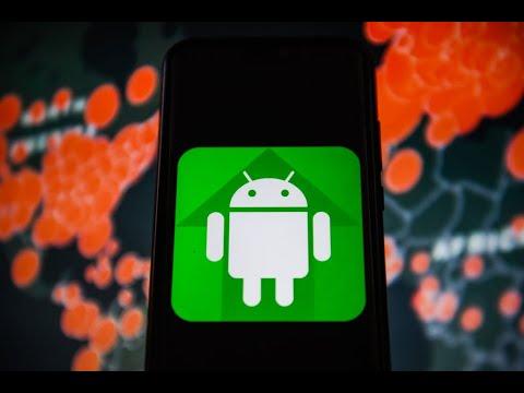 كيف تخترق الصين هواتف الإيغور .. وهل يمكن محاسبتها قانونياً ؟  - نشر قبل 45 دقيقة