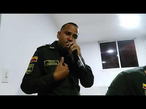 La mejor de todas..PT Josimar Peña. PT. Orlando Lobo