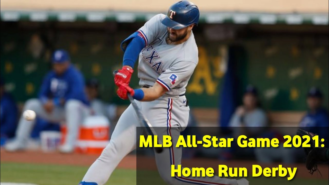 2021 Home Run Derby: Pete Alonso returns to defend his title