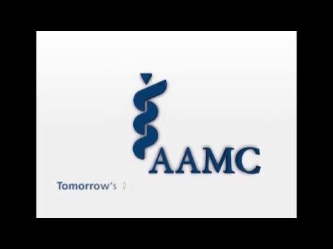 AMCAS Study Abroad Application Tutorial thumbnail