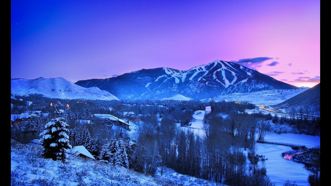 sun valley Sun valley sotheby's international realty - sun valley real estate offers some of  the finest and most unique real estate homes for sale throughout the idaho.