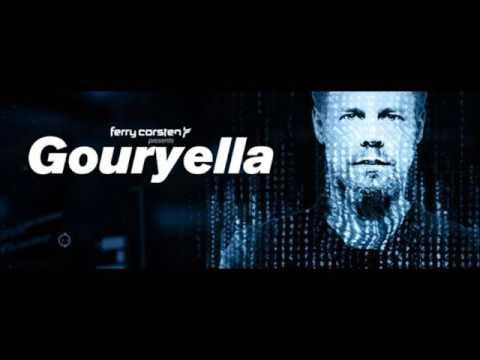 Ferry Corsten presents Gouryella   Live at A State of Trance WMC 2017, UltraFest, Miami   26 mar 201