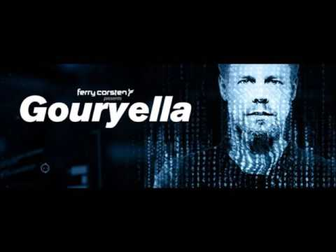 Ferry Corsten presents Gouryella   Live at A State of Trance WMC 2017, UltraFest, Miami   26 mar 201