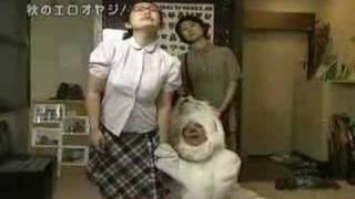 さいげん(前編) 芳野友美 検索動画 29