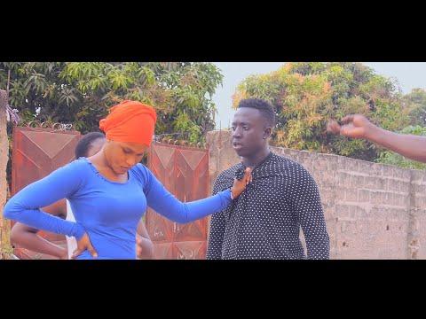 Tass Dekabii Season 3 EP05 🇬🇲 Gambian Movie Series(THE SHOE ISSUE ''Masarah La DAALA'' )
