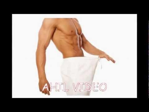porno seks zvijezda azijski