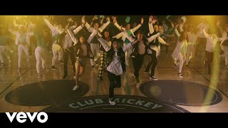 """Club Mickey Mouse - Ready Set Go! (From """"Club Mickey Mouse"""")"""