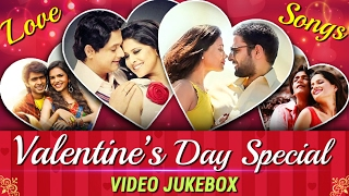 Top 15: Most Romantic Songs 2016   VALENTINE'S DAY SPECIAL   Marathi Love Songs   JUKEBOX