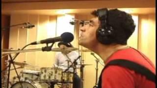 Los Prisioneros - My Sharona (Con Álvaro Henríquez)