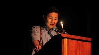 Jornal Acontece - Diploma de Honra ao Mérito a Daniel Hanai