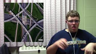 Quality Control: Control The Streets Vol 1 New Album Reaction (Lil Yachty, Quavo, Offset)