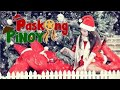 Top 100 Christmas Nonstop Songs 2017 - 2018 | Paskong Pinoy: Best Tagalog Christmas Songs Medley
