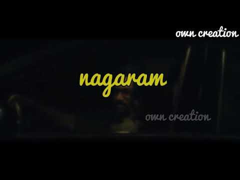 Lailakame Lyric Song /WhatsApp Status/own Creation