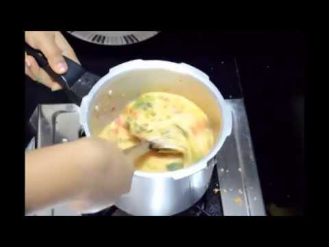 வரகு தக்காளி சாதம் Kodo Millet Tomato Rice