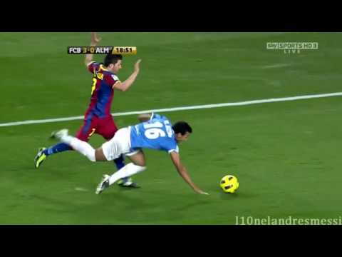football ,scores, highlights,video,news,results,live,online