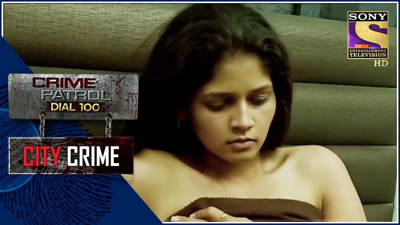 City Crime | Crime Patrol | अत्याचार | Mumbai