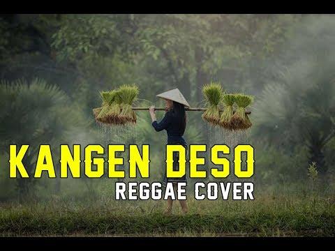 Letto - Kangen Deso [ Reggae Version ] By Bedugal Nyantri