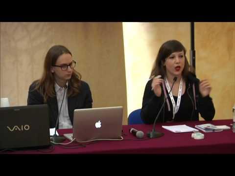 Uncovering internet censorship