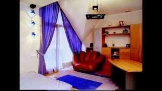 Купить двухкомнатную квартиру в Кемерово(Вы хотите купить дом, коттедж или квартиру в Кемерово? Продать ваше жилье? Мы найдем Вам отличный вариант..., 2014-09-05T12:39:04.000Z)
