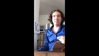 Snow Patrol - Gary Lightbody's personal Top 10 Snow Patrol songs #10 Thursday gig 30.04.2020
