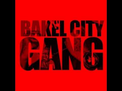 Bakel City Gang