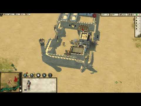 Stronghold Crusader 2 #2 |