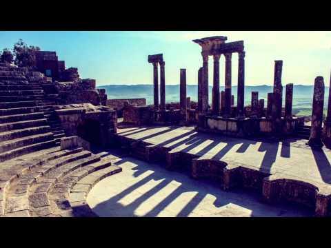 Shine Tunisia - AIESEC UNIVERSITY TUNISIA Project