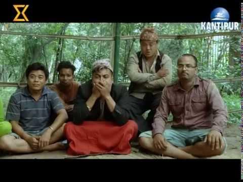 What the Flop 22 Aug, 2016 - नेपाली बाढी पीडित