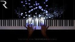 Chopin - Etude Op. 10 No. 4 (Torrent)