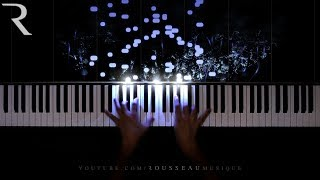 Download Chopin - Etude Op. 10 No. 4 (Torrent) Mp3 and Videos