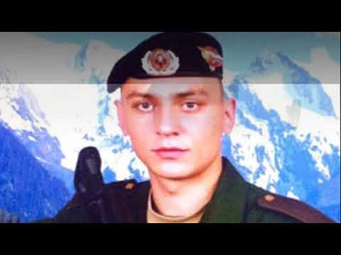 Офицер, утопивший солдата, просится в Сирию
