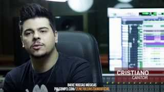 Baixar Zé Neto & Cristiano fala sobre a escolha do repertório no DVD