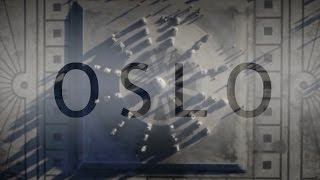 One Day in  Oslo | Expedia