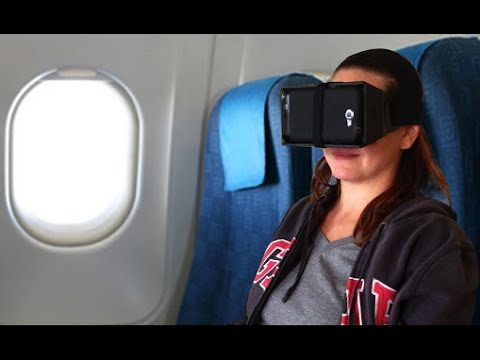 how to watch vr porn android